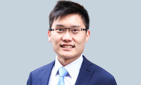 Lim Pei Hau