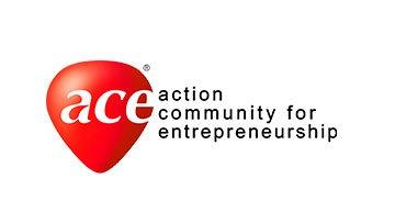 Action Community for Entrepreneurship (ACE) - InCorp Global Partner