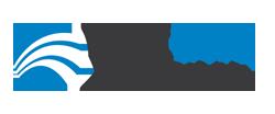 FirstCom - InCorp Partner