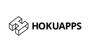 HokuApps
