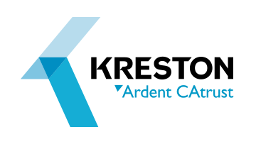 Kreston Ardent CA Trust PAC - InCorp Global Partner