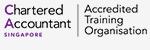 Singapore Chartered Accountants