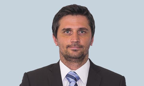 Michal Wasserbauer