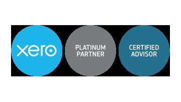 InCorp Xero Platinum Partner